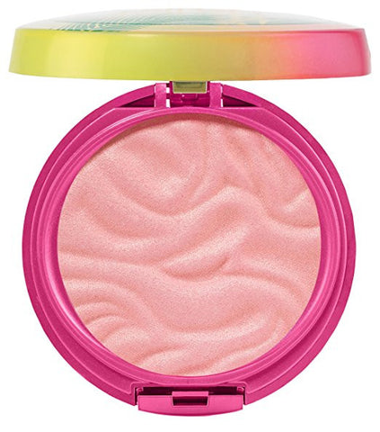 Physicians Formula Murumuru Butter Blush, Natural Glow,