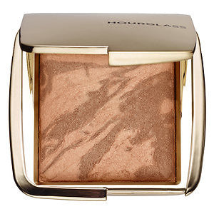 Cosmetics Ambient® Lighting Bronzer