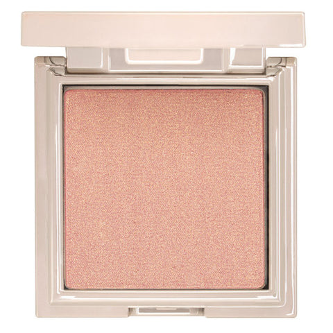 Powder Highlighter-Rose gold