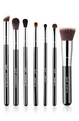 Sigma® 'Best of Sigma' Brush Kit