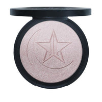 Eclipse - JEFFREE STAR SKIN FROST HIGHLIGHTING POWDER