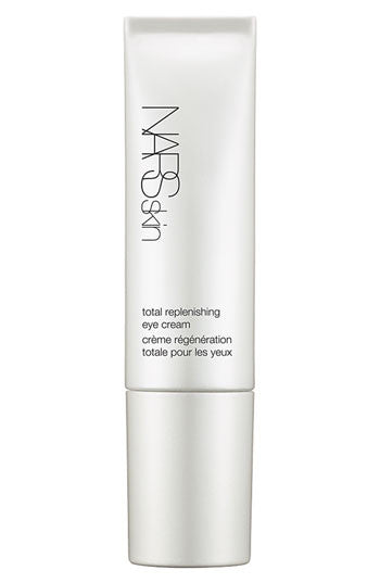 Skin Total Replenishing Eye Cream