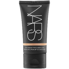 NARS PURE RADIANT Tinted Moisturizer Broad Spectrum SPF30