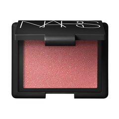 NARS Blush- Super Orgasm