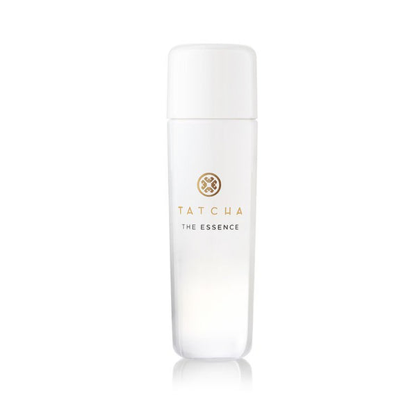 THE ESSENCE Plumping Skin Softener -25ml (Travel Size)