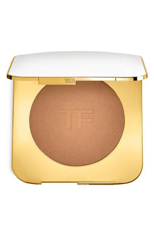 The Ultimate Bronzer-Terra