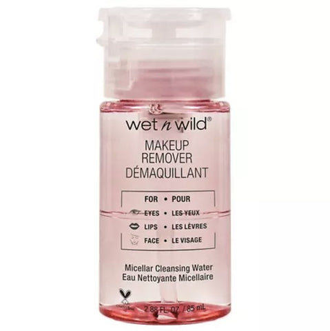 Wet n Wild Bi-Phase Makeup Remover-977A