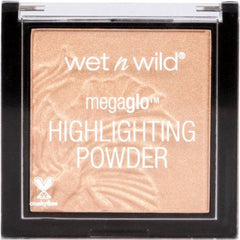 MegaGlo Highlighter-Crown of My Canopy -322B Light