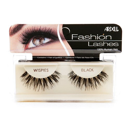 Ardell Fashion Lashes-Wispies
