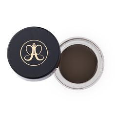 Anastasia Beverly Hills DipBrow- Ash brown