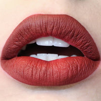 Avenue- Ultra Matte Lip