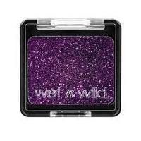 Wet n Wild Color Icon Glitter Single-Binge