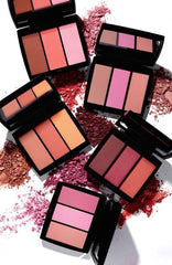 Blush Trio- Pink Passion