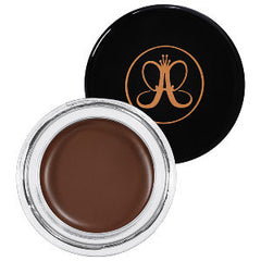 Anastasia Beverly Hills DipBrow- chocolate