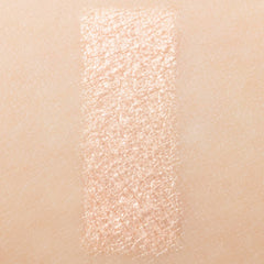 Powder Highlighter-citrine