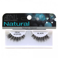 Ardell Demi Wispies Black 1 pair