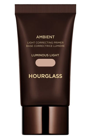Ambient® Light Correcting Primer