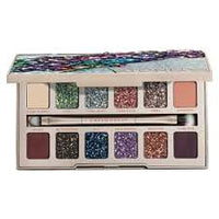 Stoned Vibes Eyeshadow Palette