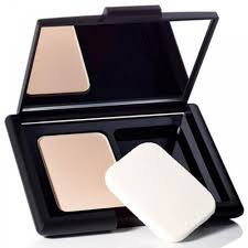 e.l.f. Translucent Mattifying Powder, 0.13 oz.