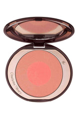 'Cheek to Chic' Swish & Pop Blush-Ecstasy