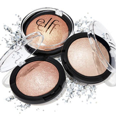 e.l.f. Baked Highlighter, Moonlight Pearls