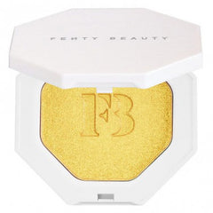 Killawatt Freestyle Highlighter-trophywife