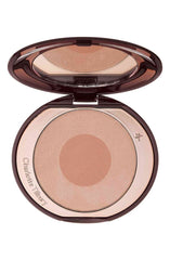 'Cheek to Chic' Swish & Pop Blush-First Love