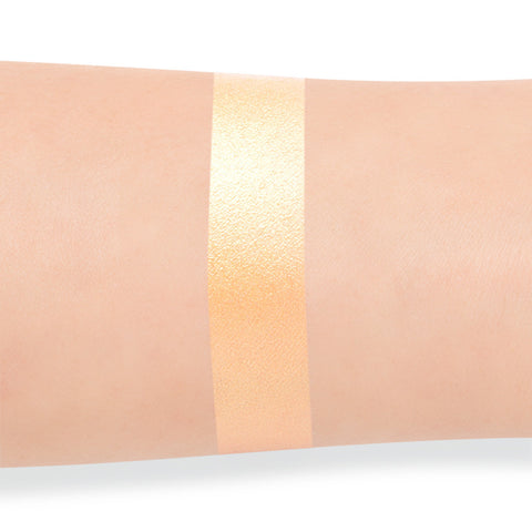 Glowgasm Beauty Light Wand -Goldgasm