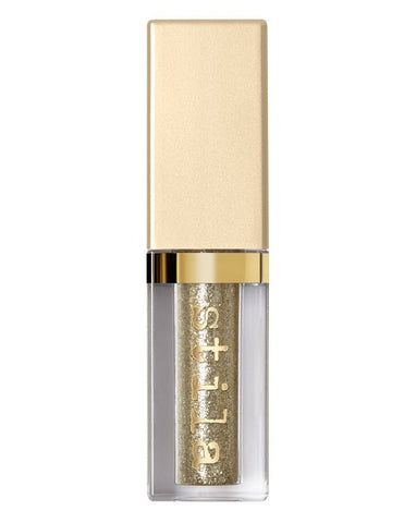 Stila Magnificent Metals Glitter & Glow Liquid Eyeshadow - Gold Goddess