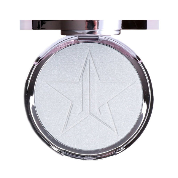 CRYSTAL BALL - JEFFREE STAR SKIN FROST HIGHLIGHTING POWDER