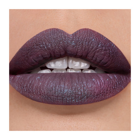 Vartigo-Liquid Lip Color