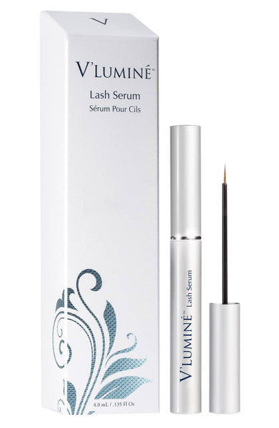 V'Luminé Lash Serum- 0.13 Oz