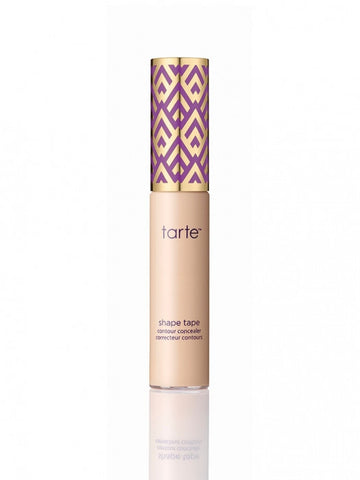 Shape Tape contour concealer- Light Sand