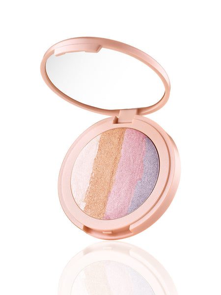 Spellbound Glow Rainbow Limited Edition Highlighter