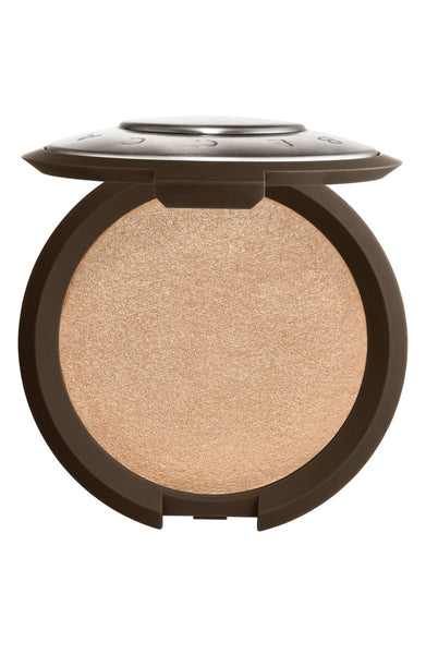 BECCA Shimmering Skin Perfector Pressed Highlighter- Opal