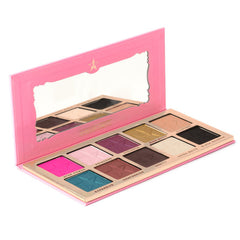 Beauty Killer Palette