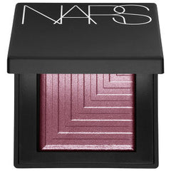 Dual Intensity Eyeshadow,Phoebe