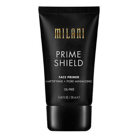 Prime Perfection Face Primer- Prime Shield