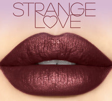 Strange Love- Liquid Lip Color