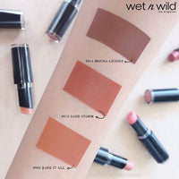 MegaLast Lip colour, Sand Storm 913C