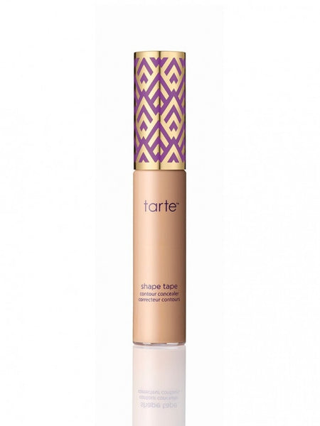 shape tape contour concealer-Medium