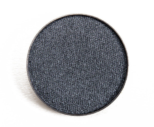 Makeup Geek Foiled Eyeshadow-Sorcery