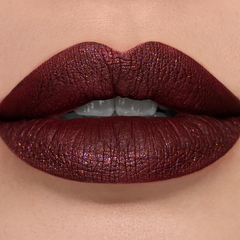 Truth or Dare -Liquid Lip Color