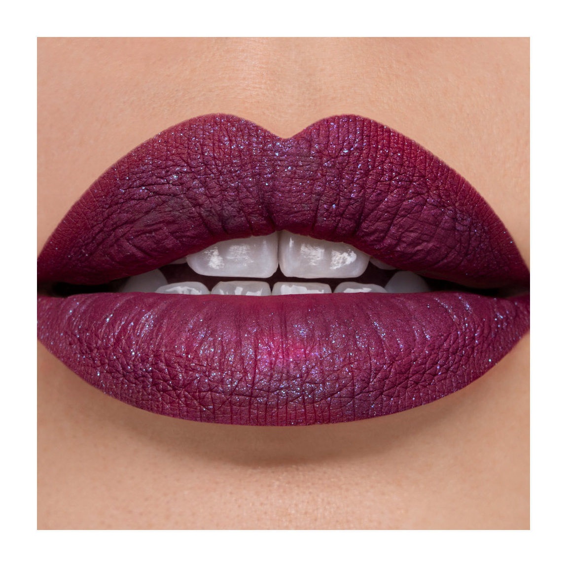 Hijinx-Liquid Lip Color