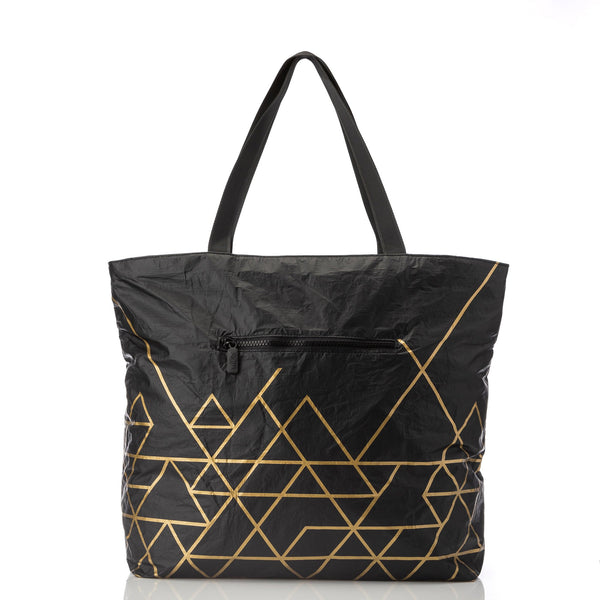 Pi X Aloha Collection Day Tripper Tote