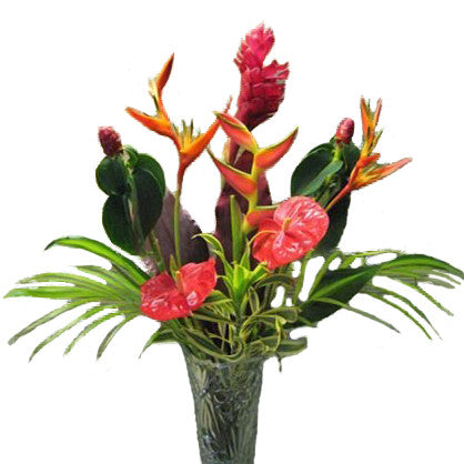 ✿ The Poipu Mother's Day Special
