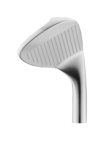 LH Wedge Series
