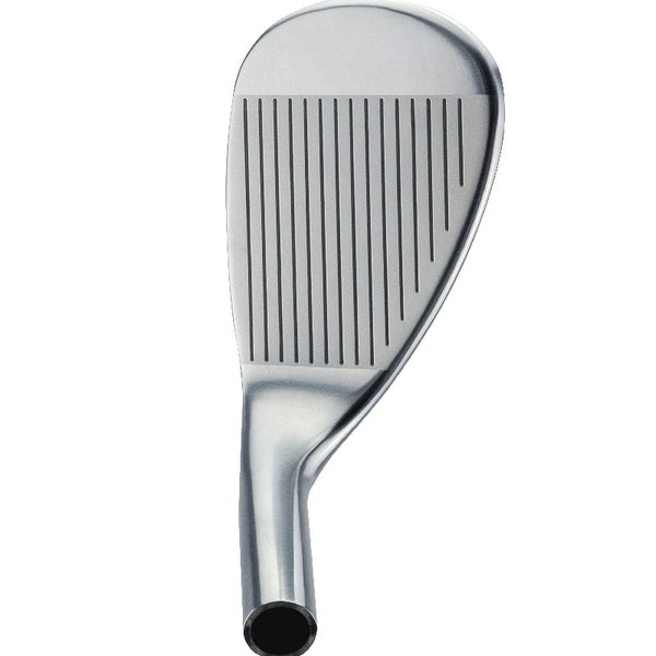 2018 Wedge Series