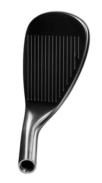 2018 Raw Black Wedge Series Miura