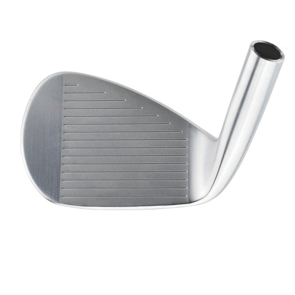 Milled Tour Wedge